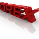 Форекс - это заработок с нуля