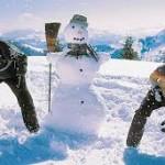 Как повысить жизненную энергию зимой2