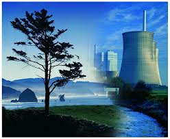 Экология и бизнес.