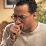 Как лечить кашель у взрослых