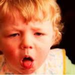 Как правильно лечить кашель2