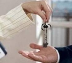 Как сэкономить на аренде офиса3