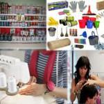 Каким бизнесом можно заняться в маленьких городках3