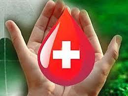 Лечение собственной кровью3