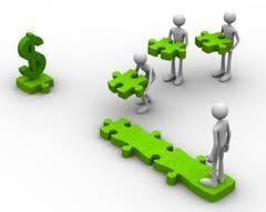 Чем хорош  аутсорсинг для бизнеса2