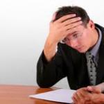 Некоторые проблемы малого бизнеса3