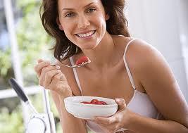Правильное питание (завтрак)3