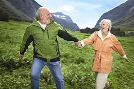 Секреты здоровья и долголетия2