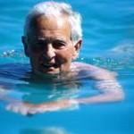 Секреты здоровья и долголетия3