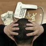 Eсли банк-кредитор обанкротился2