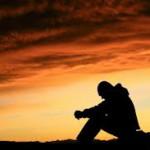 Как избавиться от депрессии самостоятельно2