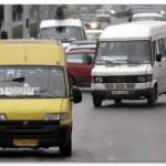 Как организовать маршрутное такси2