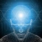 Как улучшить работу мозга2