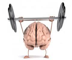 Как улучшить работу мозга3