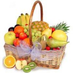 Какие овощи и фрукты полезны2
