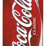 Польза  кока-колы.
