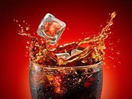 Польза  кока-колы3