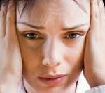 Против депрессии. Эфирные масла2