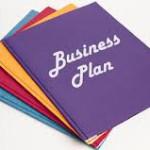 Успешный бизнес-план2