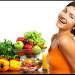 Вегетарианство плюсы и минусы2