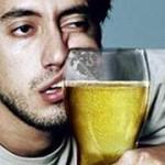 Вред пива на организм.