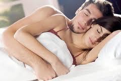 К прекрасному ночному сну