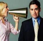 Как говорить чтобы тебя слышали2