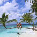 Как надо отдыхать во время отпуска