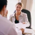 Как понравиться работодателю на собеседовании