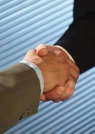 Как понравиться работодателю на собеседовании3