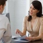 Как разговаривать с работодателем2