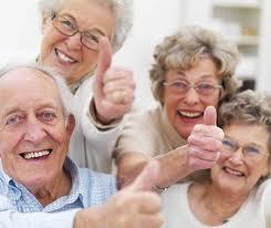 Как жить долго и счастливо3