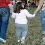 Опасность ожирения2
