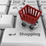 Открываем интернет-магазин одежды2