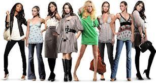 Открываем интернет-магазин одежды3