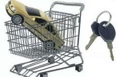 Разница между покупкой и продажей3