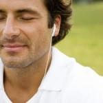 Влияние музыки на наше здоровье