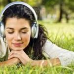 Влияние музыки на наше здоровье2