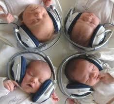 Влияние музыки на наше здоровье3