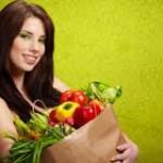 фрукты и овощи иммунитету в помощь