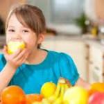 фрукты и овощи иммунитету в помощь2