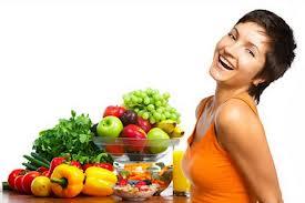 фрукты и овощи иммунитету в помощь3