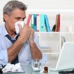 Что делать при аллергии2