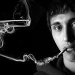 Избавления от никотиновой зависимости.