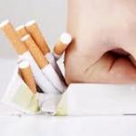 Избавления от никотиновой зависимости2