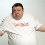 Как правильно сбросить вес.