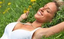 Как сохранить молодость и красоту3