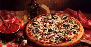 Служба доставки пиццы3
