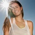 Солнечный витамин2