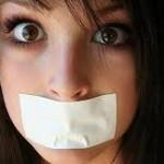 Убрать неприятный запах изо рта.
